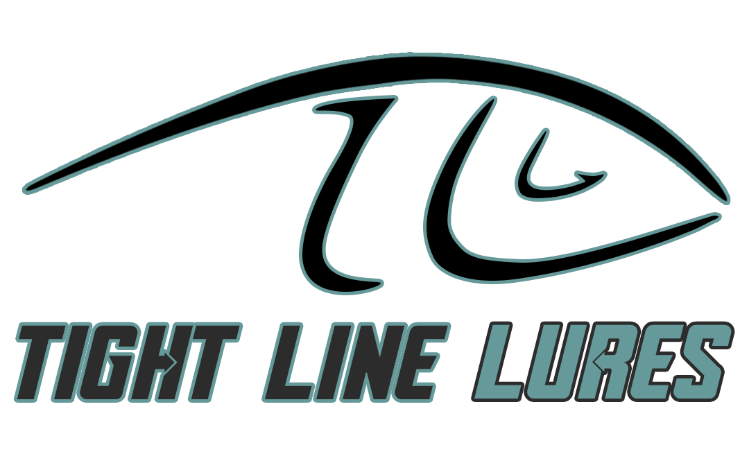 Tight Line Lures